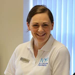 Stokesley, North Yorkshire Physiotherapy, Neurological Physiotherapist