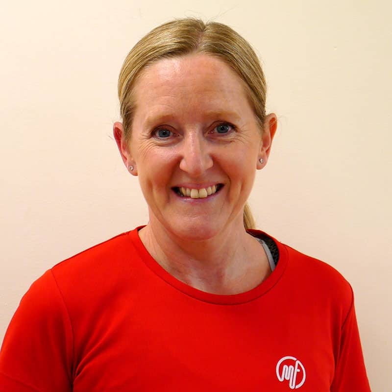 Stokesley, North Yorkshire Physiotherapy