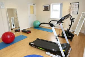 North Yorkshire Physiotherapy, Stokesley, Exercise, fitness