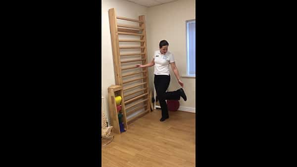 North Yorkshire Physiotherapy, stokesley, top tips
