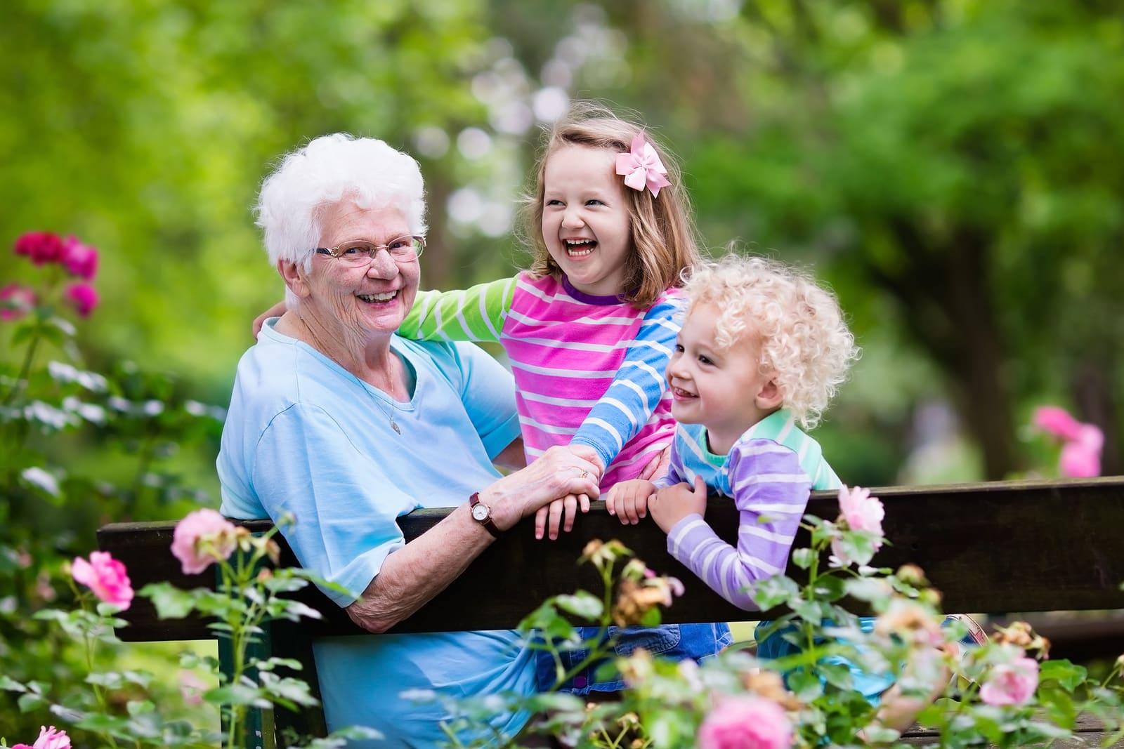 Stokesley, North Yorkshire Physio, Gardening tips