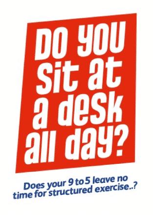 CSP leaflet